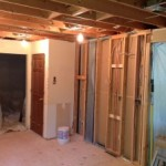 electrical contractor minneapolis mn